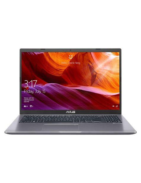 Oferta de Laptop Asus X509MA 15.6 Pulgadas HD Intel Celeron 8 GB RAM 500 GB HDD por $11599