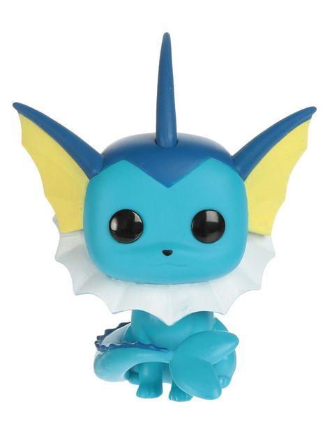 Oferta de Figura de Colección Vaporeon POP! Pokémon por $299