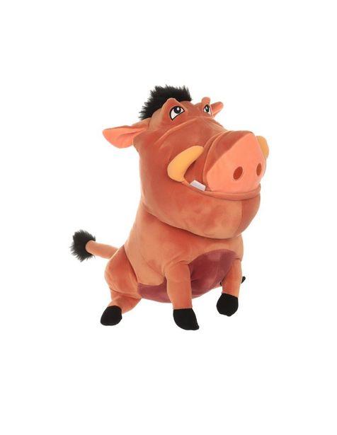 Oferta de Peluche Disney Collection Pumba por $279.3