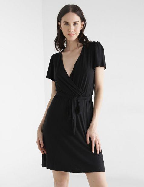 Oferta de Vestido corto GAP por $1039.2
