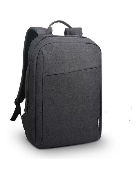 Oferta de Mochila para laptop Lenovo 15.6 Pulgadas por $653.34