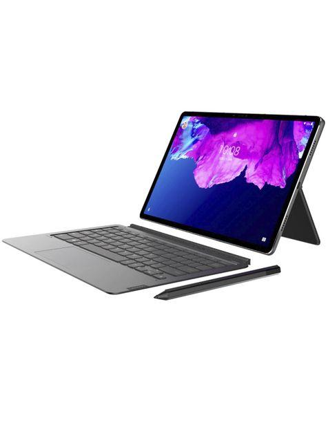 Oferta de Tablet Lenovo P11 11 Pulgadas 6 GB RAM por $11699.1