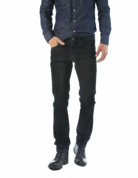 Oferta de Jeans Levi's 511™ Slim Fit por $719.4