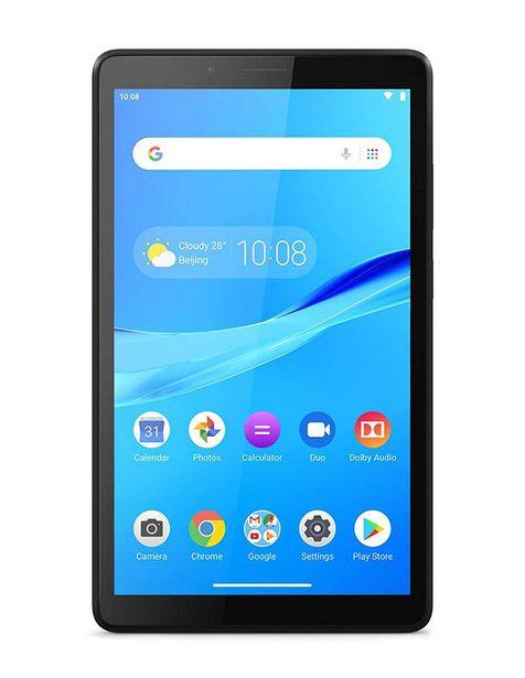 Oferta de Tablet Lenovo M7ZA550249-MX 7 Pulgadas 8 GB 1 GB RAM por $2399
