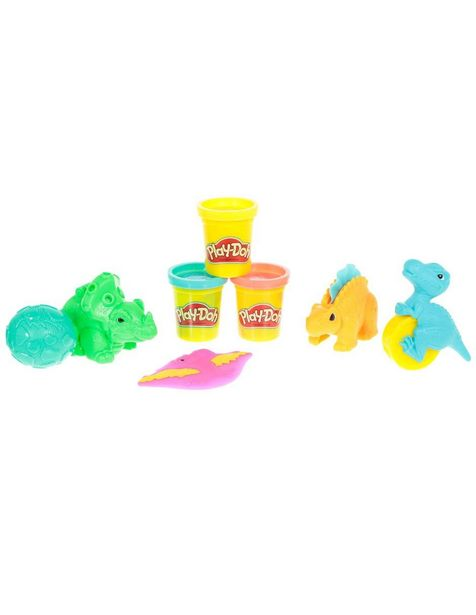 Oferta de Set Dino Herramientas Play-Doh por $329