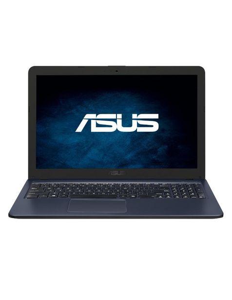 Oferta de Laptop Asus X543BA de 15.6 Pulgadas, AMD A9, 8 GB RAM, 1 TB Disco Duro por $9349.15