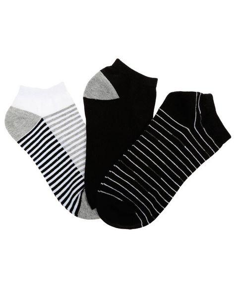 Oferta de Set de calcetín MAP por $125.3