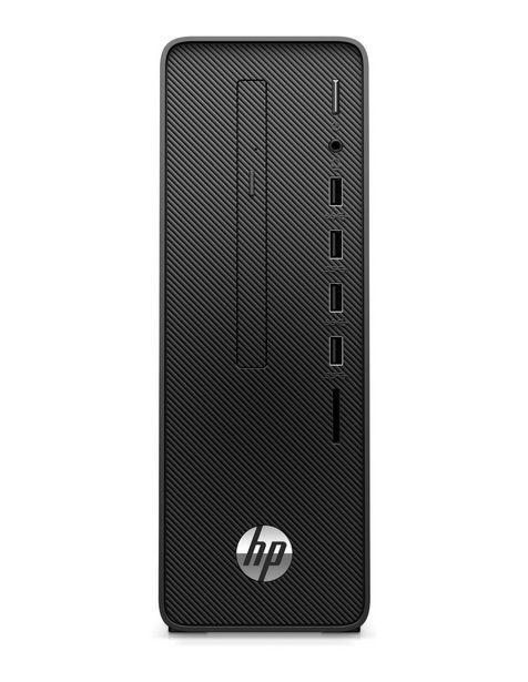 Oferta de Computadora Torre HP 1R2J5LA Intel UHD Intel Core i3 8 GB RAM 1 TB HDD por $12899