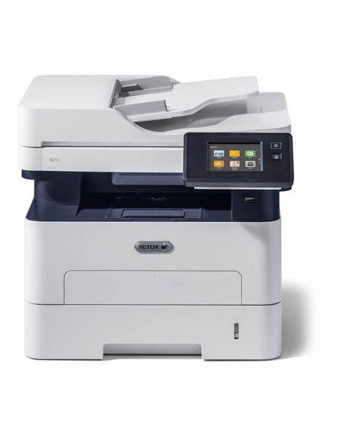 Oferta de Impresora Multifuncional Xerox B215 B215 DNI por $3999