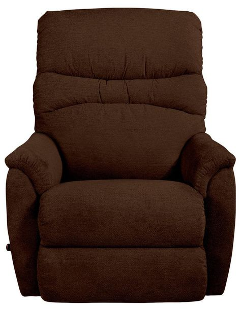 Oferta de Reclinable Mecedora La Z Boy Coleman Contemporánea por $13999.2