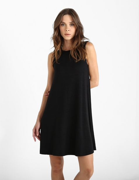 Oferta de Vestido corto GAP por $959.2