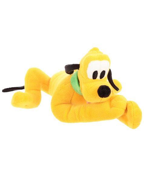Oferta de Peluche Disney Collection Pluto por $139.3