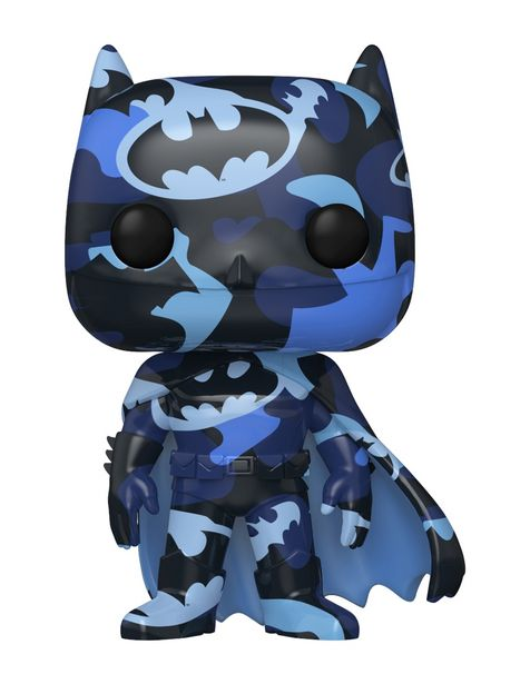 Oferta de Figura Batman POP! por $399