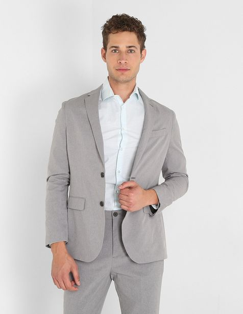Oferta de Saco Banana Republic formal por $1019.4