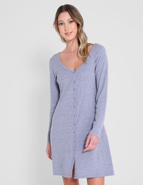 Oferta de Vestido corto GAP por $1359.2