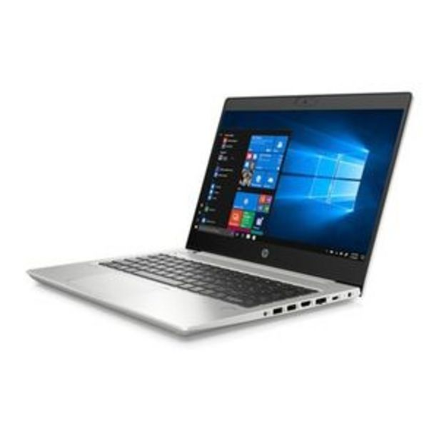 Oferta de Laptop HP 440 G7 Intel Core I5 8 GB 1 TB por $27699