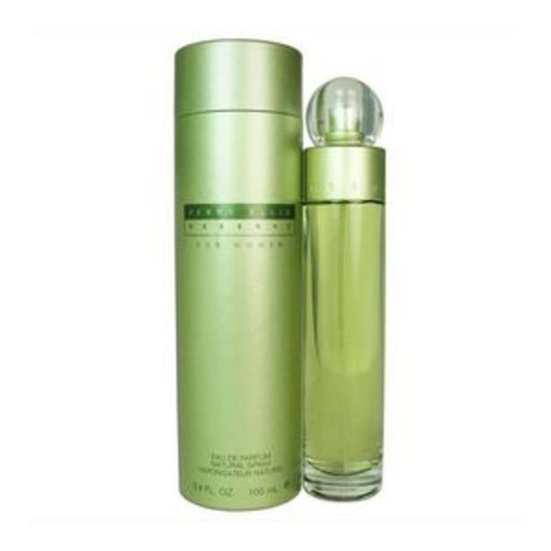 Oferta de Reserve Dama Perry Ellis 100 Ml EDP Spray por $699