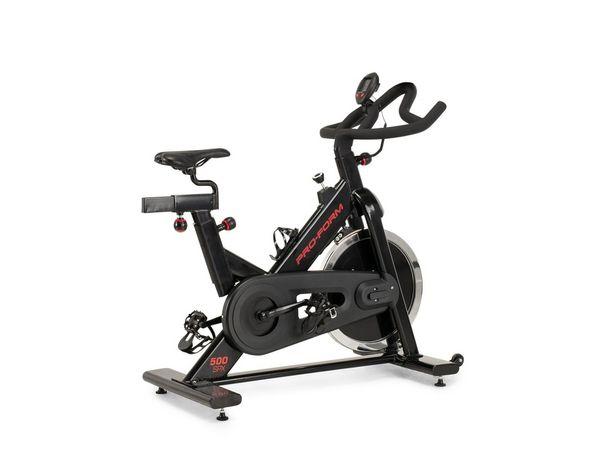 Oferta de Bicicleta Fija ProForm 500 SPX por $14999