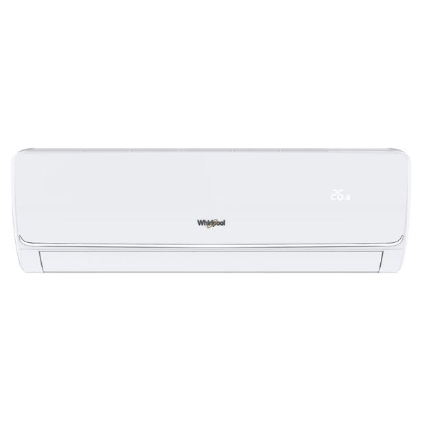 Oferta de Minisplit Classic Frío/Calor 1.5 Toneladas 17300 BTU Blanco SWA4128Q por $10399