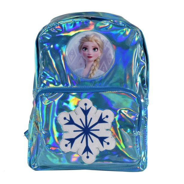 Oferta de Mochila 160537 Frozen por $644.5