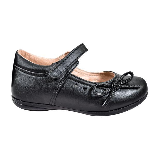 Oferta de Zapato escolar niña por $289.9