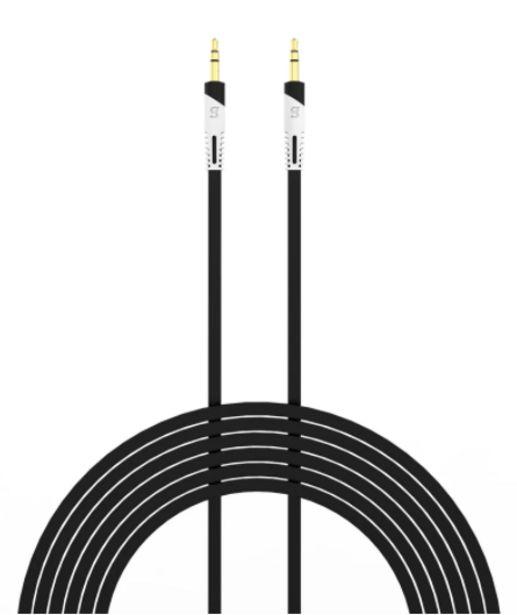 Oferta de Cable Red-1146 3M de 3.5mm por $79