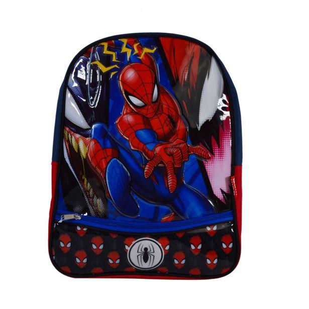 Oferta de MOCHILA SPIDER-MAN por $379.9