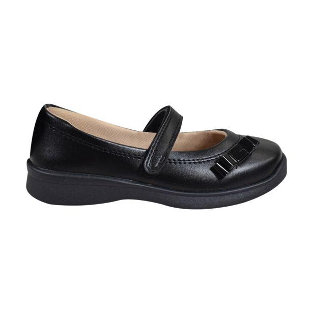 Oferta de Zapato de vestir por $219