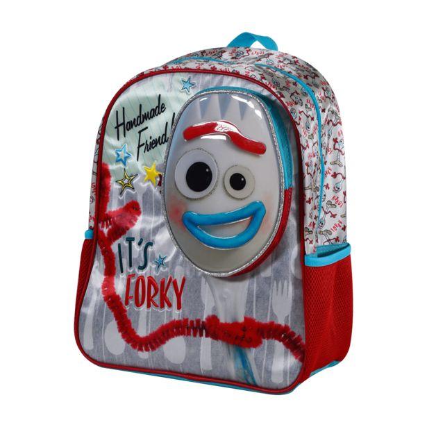 Oferta de Mochila 163064 Toy Story por $453.5