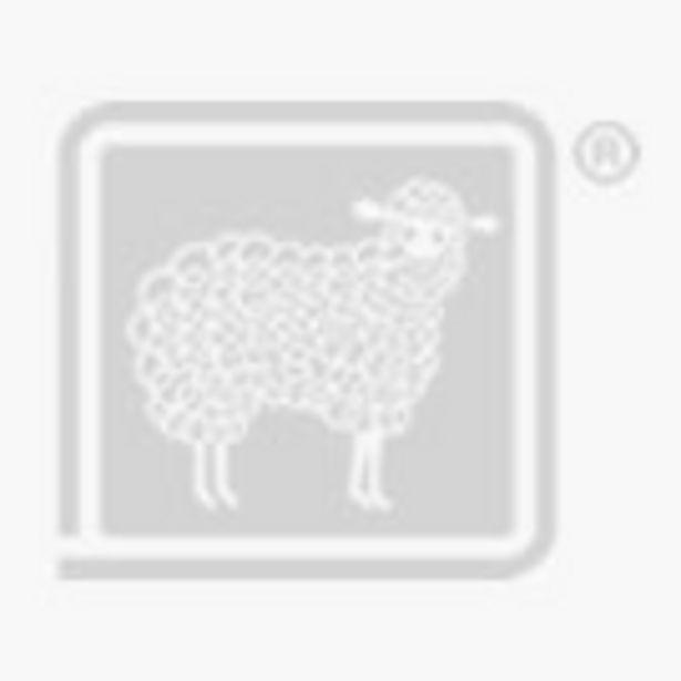 Oferta de Cloro Desinfección y Blancura 1 L. por $11.9