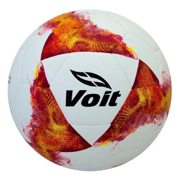 Oferta de Balon Fútbol Soccer No. 5 Nova Replica Voit por $489