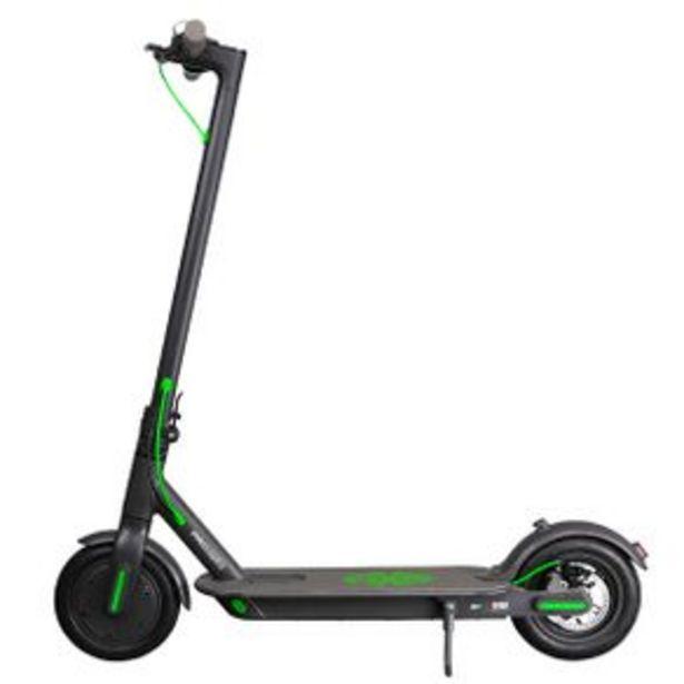 Oferta de Scooter Eléctrico MB Axs Pro 350W AXSPRO350 por $9999