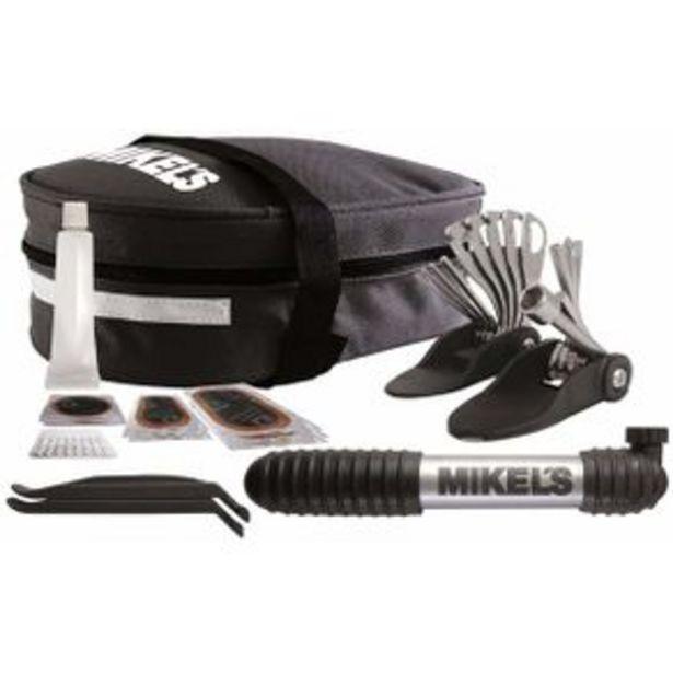 Oferta de Kit De Ciclismo Mikels 22 En 1 KC-221 por $599