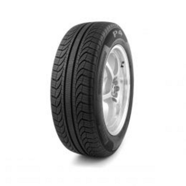 Oferta de Llanta 205 60 R16 P4 Pirelli por $2339