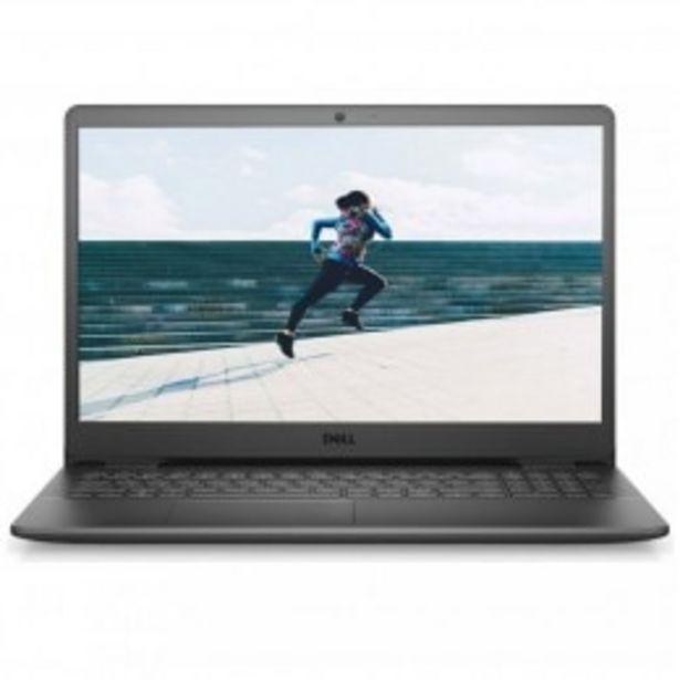 """Oferta de Laptop 15.6"""" Dell Inspiron 3505 por $14939"""