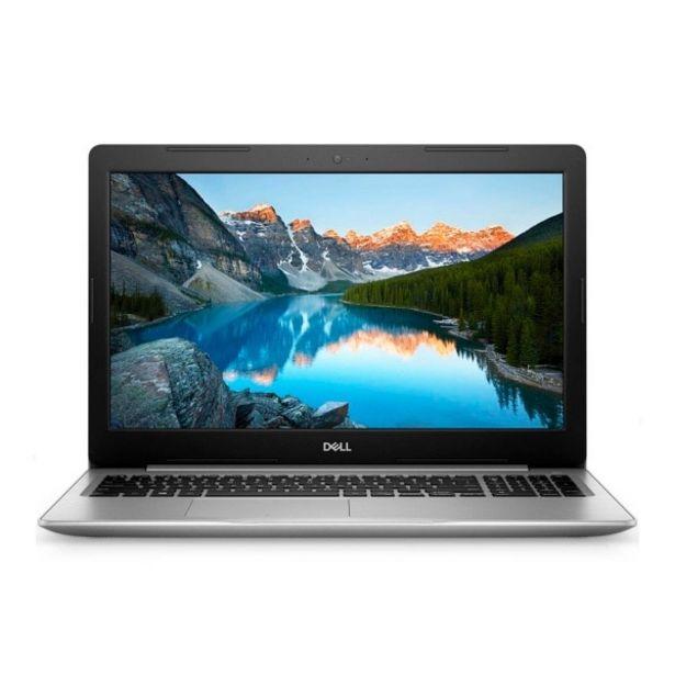 Oferta de Laptop Dell Inspiron 5570 I5 8Gb Ram 1Tb (Reacondicionado) por $15999