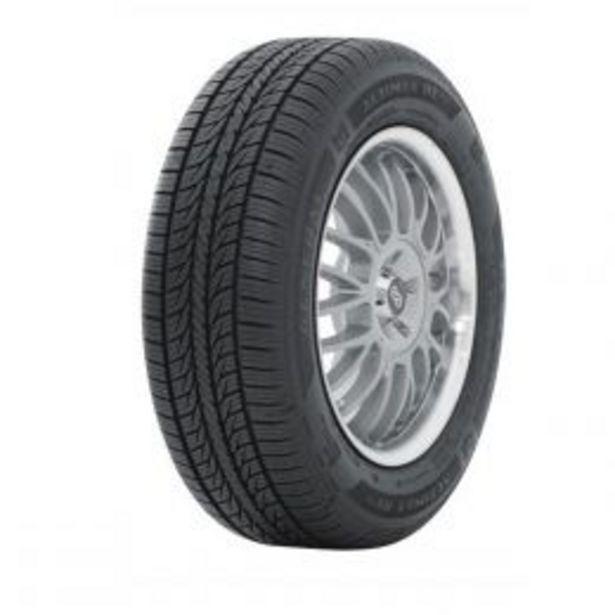 Oferta de Llanta General Tire 175 70 R13 Altimax Rt43 por $899