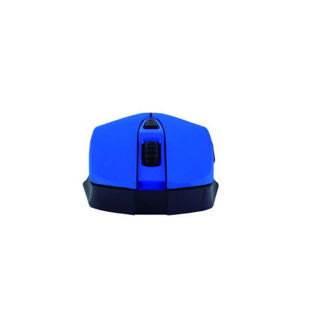 Oferta de Mouse Inalámbrico DPI Ajustable Sky Blue por $139