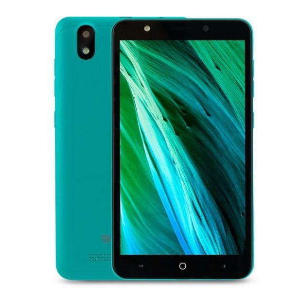 Oferta de Smartphone Bleck be ET 5 por $1199