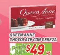 Oferta de Chocolate Con Cereza por $49