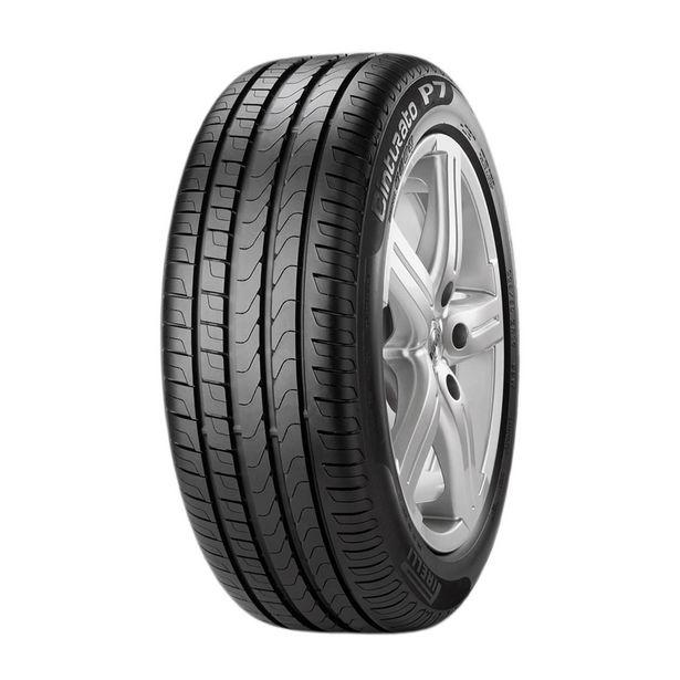 Oferta de Llanta Cinturato P7 Pirelli 205 60 R15: por $2255