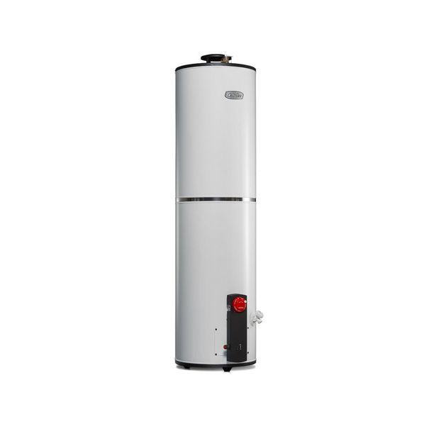 Oferta de Calentador de Agua Calorex Gas Embotellado G-40GEN2.GE: por $6900
