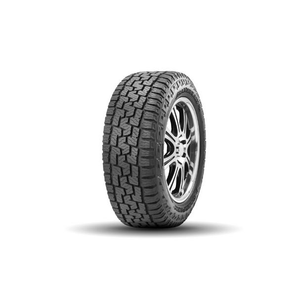 Oferta de Llanta Pirelli Scorpion All Terrain Plus 235 70 R16: por $3968