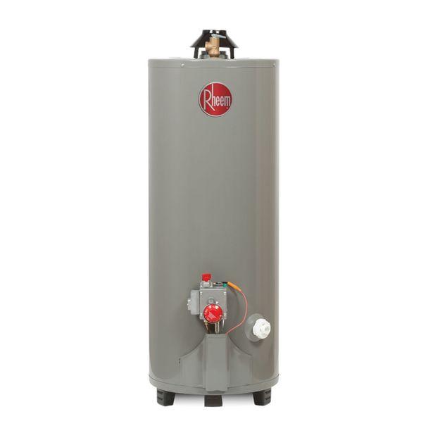 Oferta de Calentador de Agua Rheem Gas Embotellado 29V20: por $4425