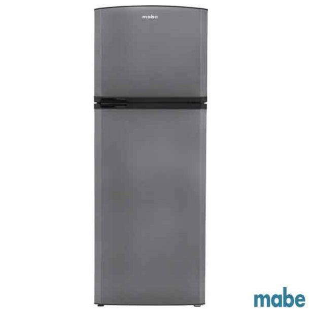 Oferta de Refrigerador Mabe RME360PVMRE 360 Litros (14p) por $11134