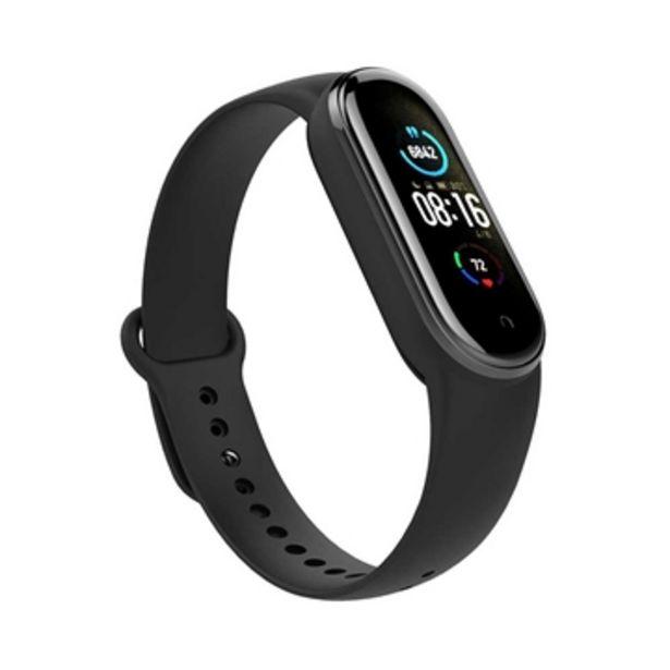 Oferta de Band  Xiaomi  Band 5 por $838