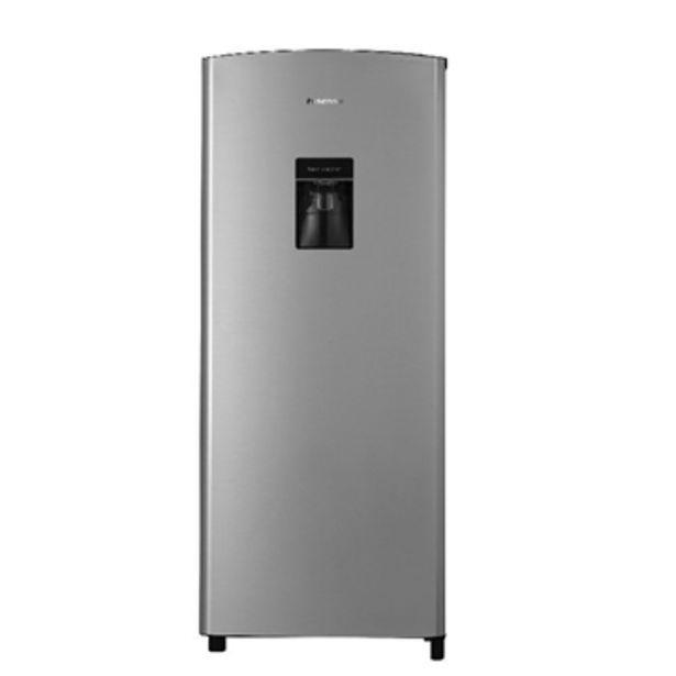 Oferta de Refrigerador 7ft Hisense  Rr63d6wgx 7 Pies por $4499