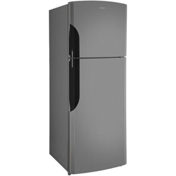 Oferta de Refrigerador 15ft Mabe  Rms400ivmre0 por $10404