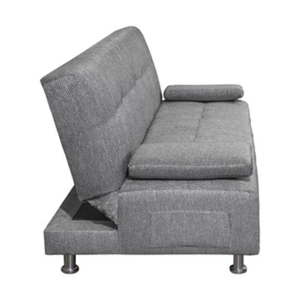 Oferta de Sofa Cama  Sin Marca  Tokio por $4374