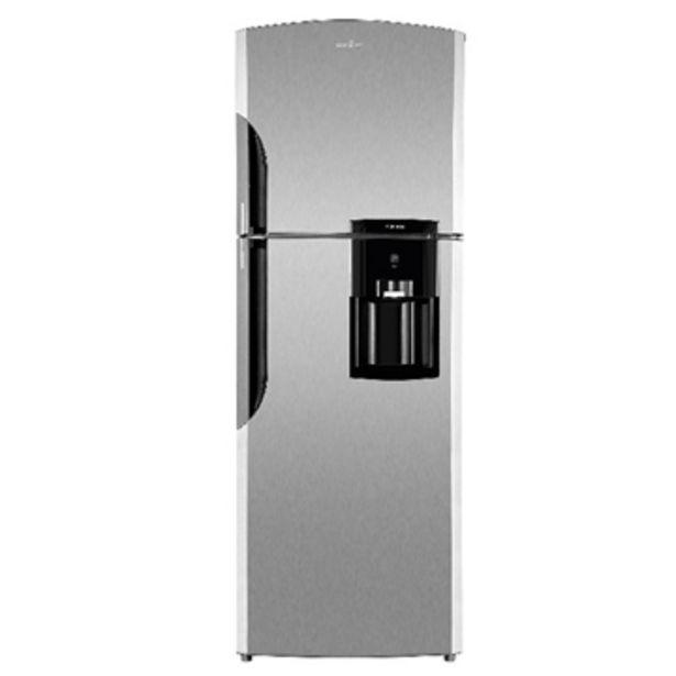 Oferta de Refrigerador 15ft Mabe  Rms400iamre0 por $11384